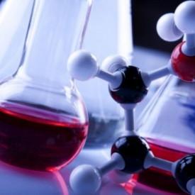 przemysł_chemiczny_kazut