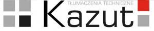 Kazut